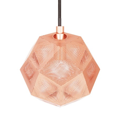 etch-mini-pendant-light-from-tom-dixon-in-copper-100-00