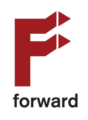 Logo Forward