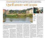 Corriere 20 agosto 2015