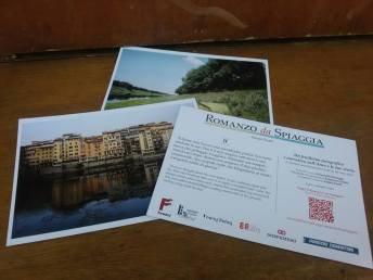 Easy-Living_Romanzo-da-Spiaggia via Estate Fiorentina 3