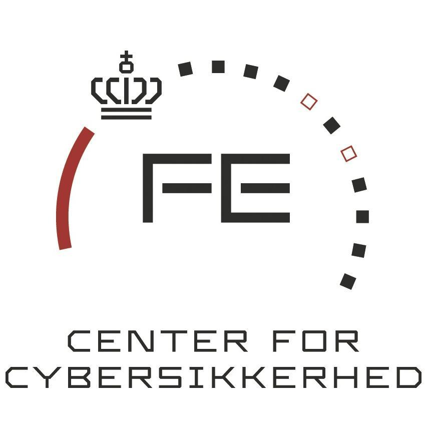 Prelude to Conflict: Danish Military Intelligence Service