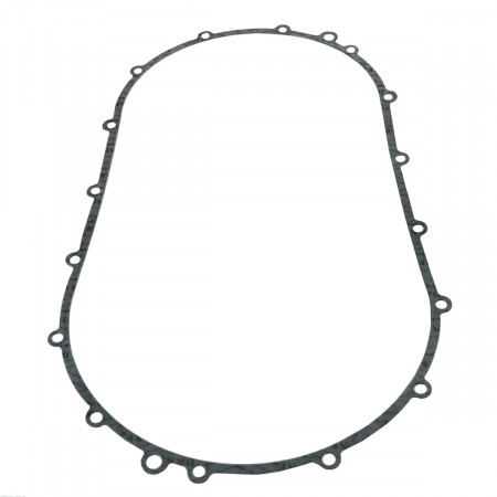 Namura NA-11009CG Outer Clutch Cover Gasket Replaces