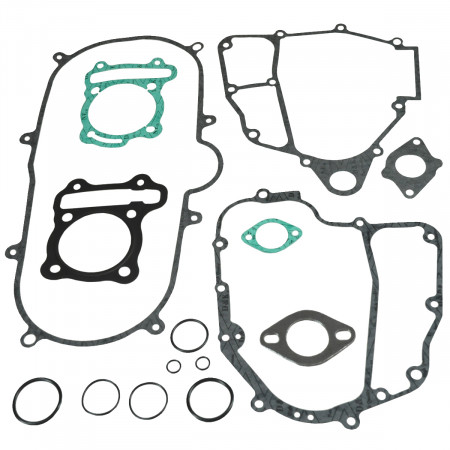 Namura NA-50095F Full Gasket Kit Polaris Phoenix 200