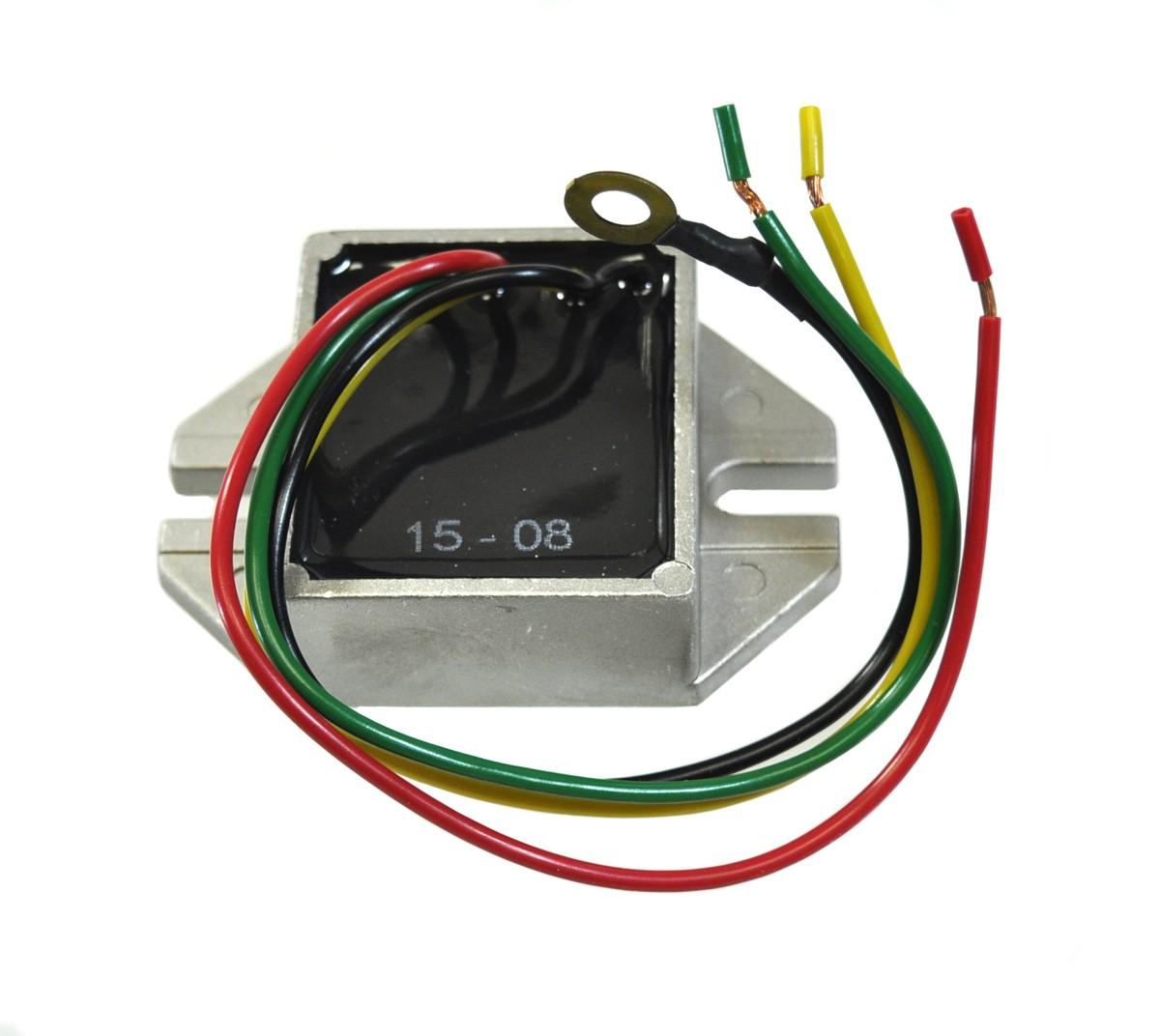 81 618 ?resize\=665%2C594\&ssl\=1 99 ski doo mach z 800 wiring diagram wiring diagrams Ski-Doo Rev Wire Diagram at bayanpartner.co