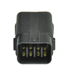 fuel pump relay spi at 01361 [ 1200 x 1200 Pixel ]