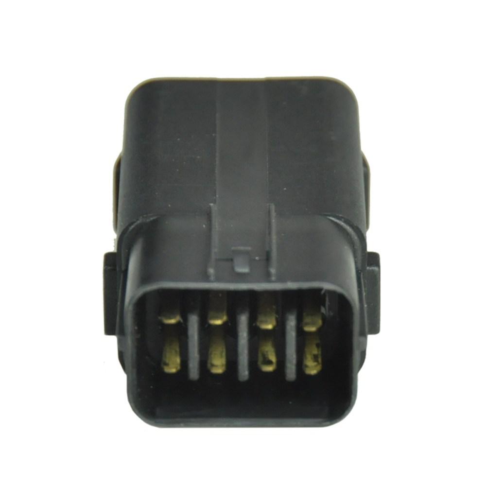 medium resolution of  fuel pump relay spi at 01361