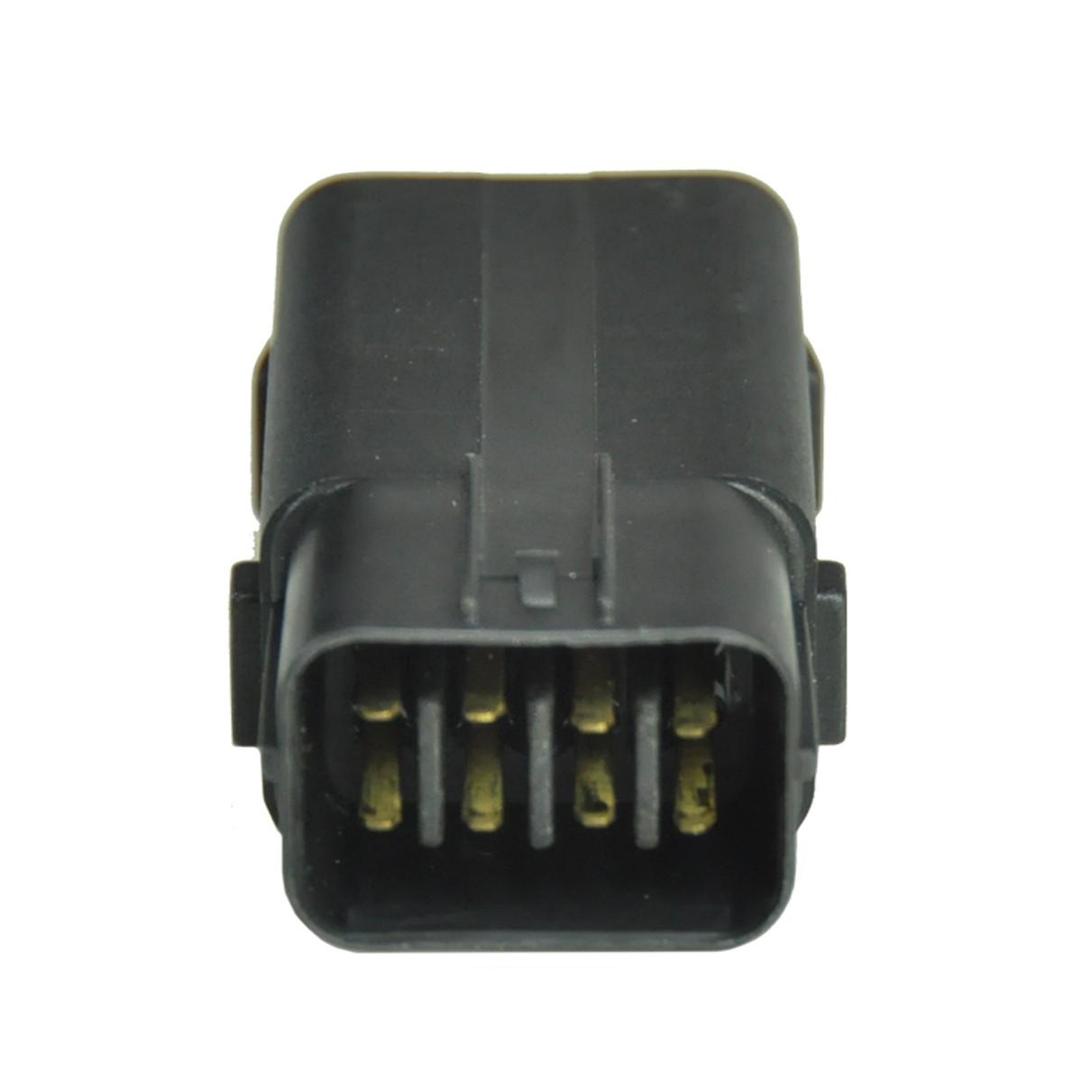 hight resolution of  fuel pump relay spi at 01361