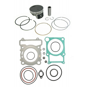 Namura NA-40011 Piston Kit Standard Bore