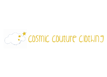 Cosmic Couture Clothing