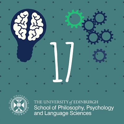 17 - Embodied cognition advent calendar