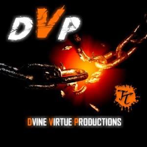 DVP COVER
