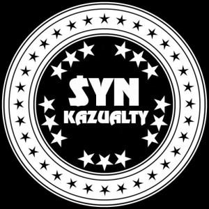 syn logo