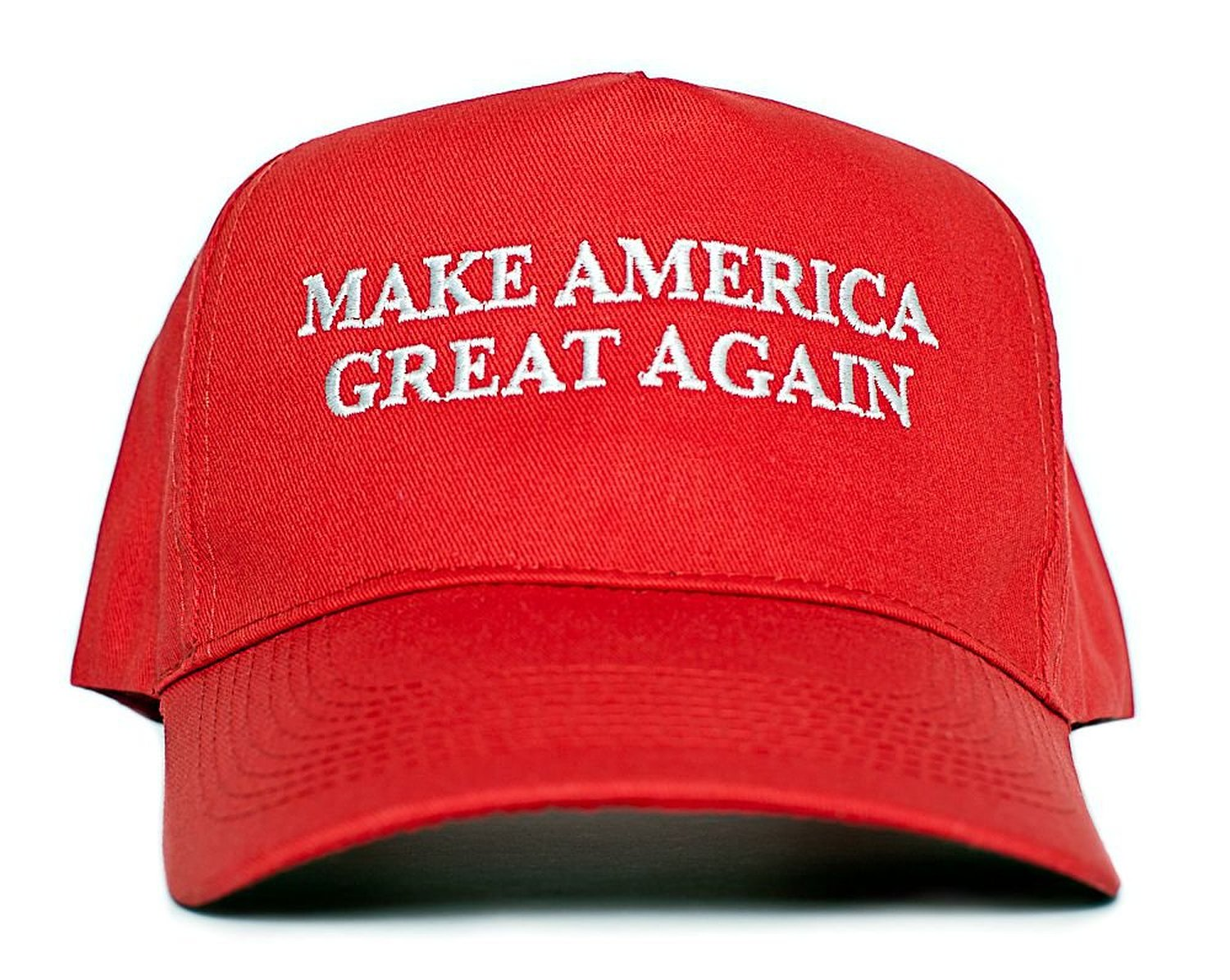 Make America Great Again, Donald Trump cap