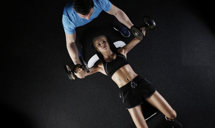 sport 2260736 1280 - For Weight Control