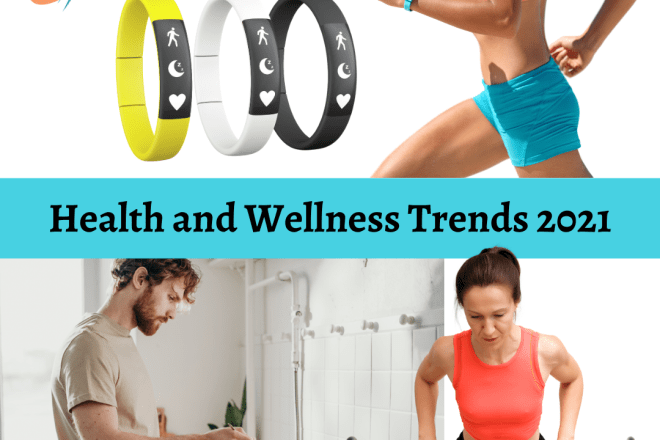 Health-and-Wellness-Trend-2021-forweightcontrol-com