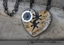 3QuarterMoonCreative via Etsy