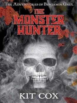 The Monster Hunter