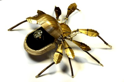 art_deco_steampunk_ring_box_spider_by_catherinetterings