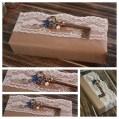 steampunk-gift-wrap-9via bohemian romance