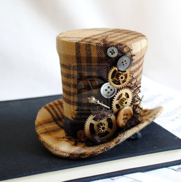 mini-steampunk-tophat