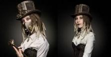 Steampunk-Top-Hat-3