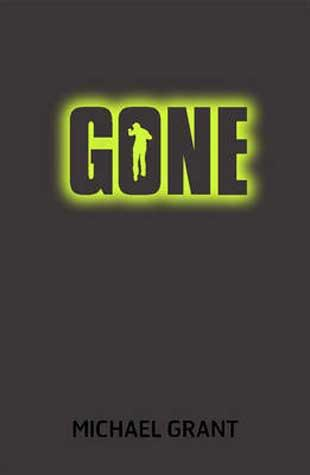 Gone by Michael Grant For winter nights A bookish blog