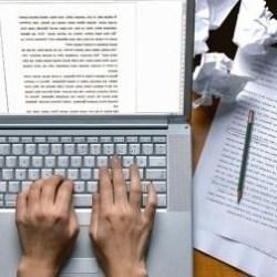 Как правильно писать статьи для сайта или блога