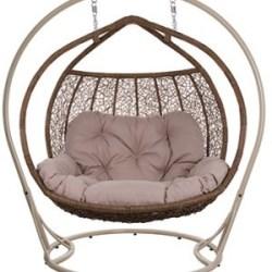 Кресло подвесное от интернет магазина Все для дома, бесплатная доставка