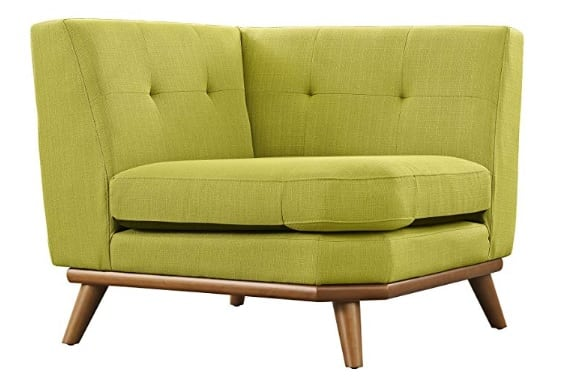 really small corner sofas victorian chaise lounge sofa 5 best for your