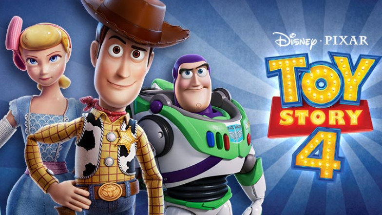 Toy+Story+4+poster
