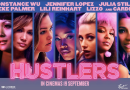 Hustlers – Review