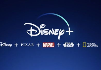 Frozen 2 coming to Disney + UK early