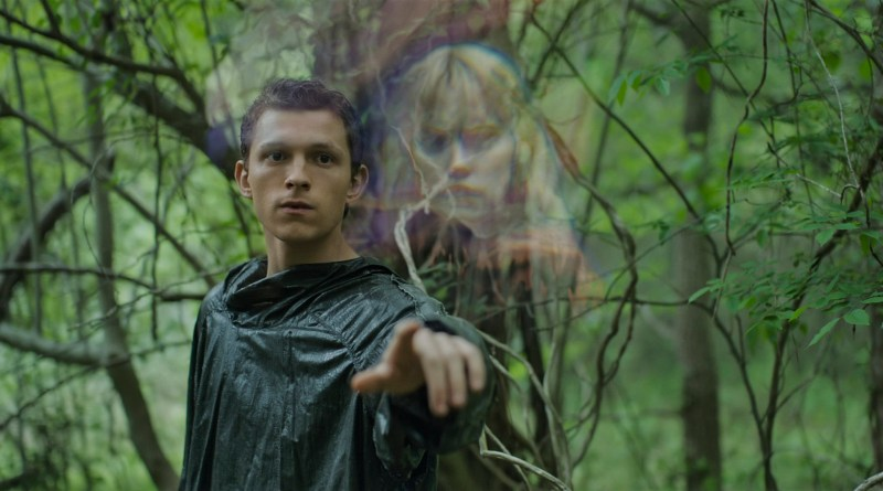 Chaos Walking – New film review