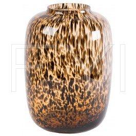 Vaas Cheetah