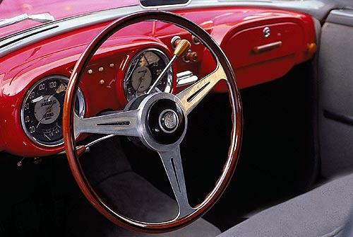 101900coupe-castagna-1953
