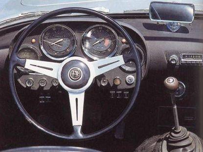 182600-spider-touring-1962