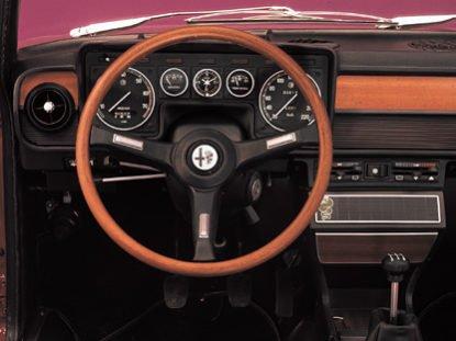 38alfetta-1-8-i-seria-1972