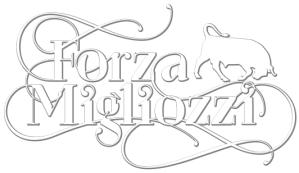 Forza Migliozzi Logo