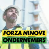 Forza Ninove Ondernemers