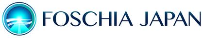 FOSCHIA JAPAN株式会社