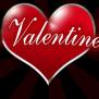 Happy Valentines Day 2016 Images For Facebook Foshoptip