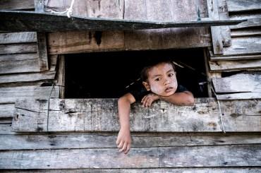 Tailandas: KohChang 2016