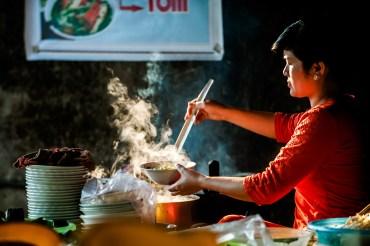 VietNam: nuo Huế link Ninh Binh