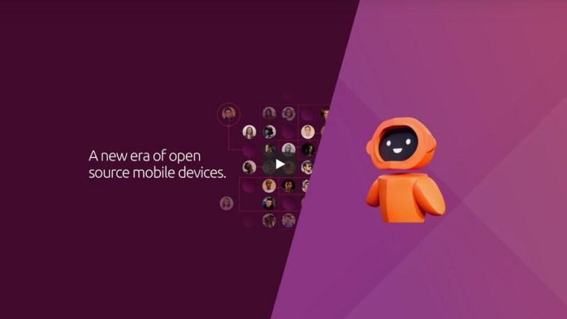 Ubuntu Touch Q&A