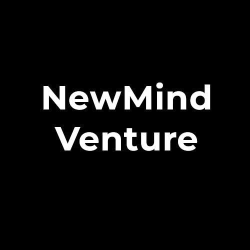 newmind-venture-fossa