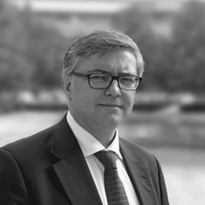 Antonio Galvez asesor fossa systems
