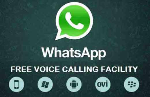 whatsapp-voice-calling