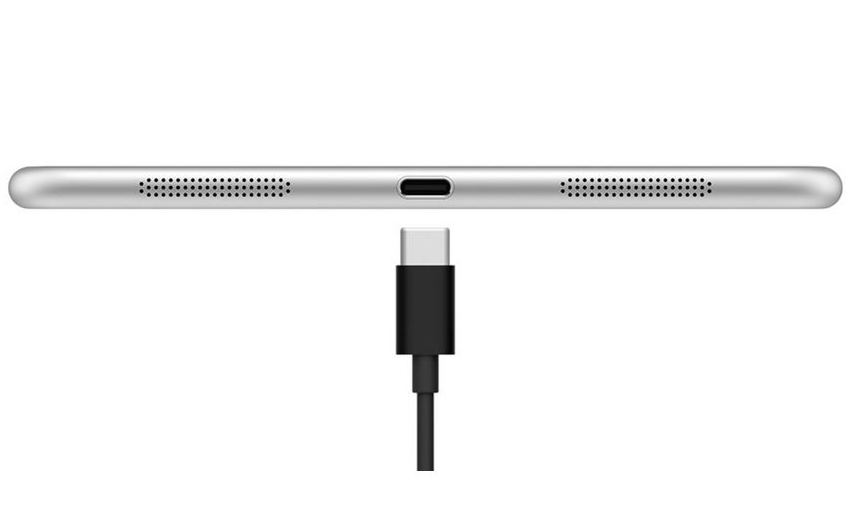 Google: Android Phones Will Soon Be Having USB Type-C Port