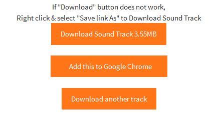 download-music-cloud