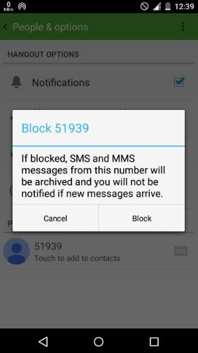 how-to-block-block-spam-messages-android-iphone-2
